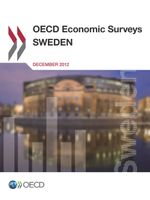 OECD Economic Surveys Sweden 2012