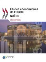 Études économiques de l'OCDE : Suède