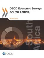OECD Economic Surveys: South Africa