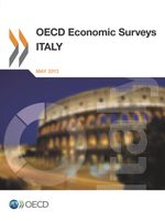 OECD Economic Surveys: Italy