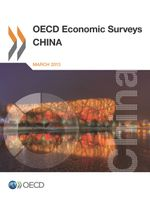 OECD Economic Surveys China