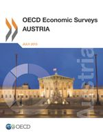 OECD Economic Surveys: Austria
