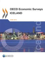 OECD Economic Surveys: Iceland