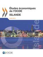 Études économiques de l'OCDE : Islande