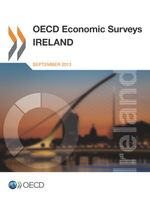 OECD Economic Surveys: Ireland