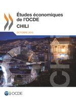 Études économiques de l'OCDE : Chili