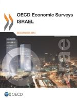 OECD Economic Surveys: Israel