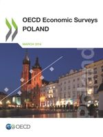 OECD Economic Surveys: Poland