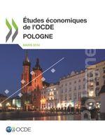 Études économiques de l'OCDE : Pologne