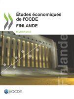 Études économiques de l'OCDE : Finlande