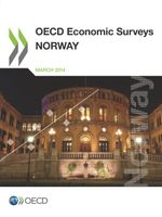 OECD Economic Surveys: Norway