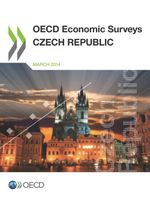 OECD Economic Surveys: Czech Republic 2014