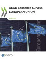 OECD Economic Surveys: European Union 2014
