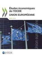 Études économiques de l'OCDE : Union européenne