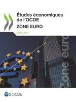 Études économiques de l'OCDE : Zone Euro