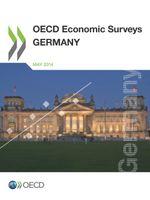 OECD Economic Surveys: Germany