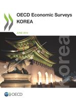 OECD Economic Surveys: Korea 2014