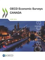 OECD Economic Surveys: Canada 2014