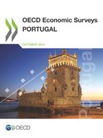 OECD Economic Surveys: Portugal 2014