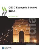 OECD Economic Surveys: India 2014