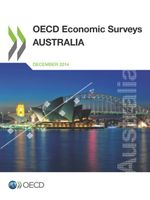 OECD Economic Surveys: Australia 2014