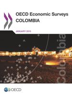OECD Economic Surveys: Colombia