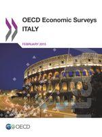 OECD Economic Surveys: Italy