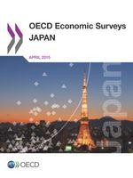 OECD Economic Surveys: Japan