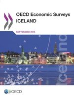 OECD Economic Surveys: Iceland 2015