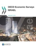 OECD Economic Surveys: Israel 2016