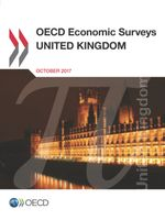 OECD Economic Surveys: United Kingdom 2017