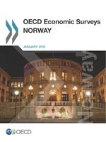 OECD Economic Surveys: Norway 2018