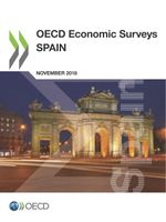 OECD Economic Surveys: Spain 2018