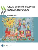 OECD Economic Surveys: Slovak Republic 2019