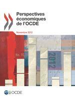Perspectives �conomiques de l'OCDE