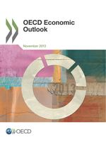 OECD Economic Outlook, Volume 2013, Issue 2