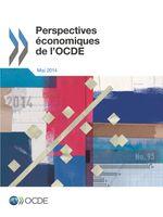 Perspectives économiques de l'OCDE