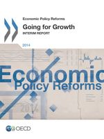 Economic Policy Reforms 2014