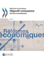 Réformes économiques