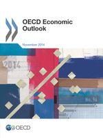 OECD Economic Outlook 201/24