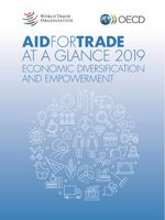 Aid for Trade at a Glance