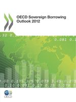 Sovereign Borrowing Outlook 2012
