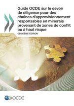 Guide OCDE sur le devoir de diligence pour des cha�nes d'approvisionnement responsables