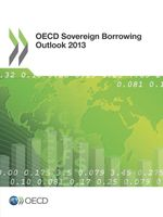 Sovereign Borrowing Outlook 2013
