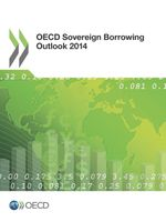 Sovereign Borrowing Outlook 2014