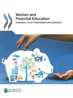 Women and Financial Education