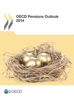 Image and link to READ version of OECD Pensions Outlook 2014