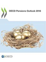 OECD Pensions Outlook