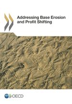 Addresing Base Erosion and Profit Shifting