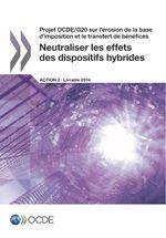 Neutraliser les effets des dispositifs hybrides